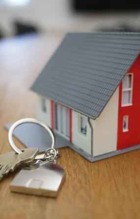 Продажа частных домов