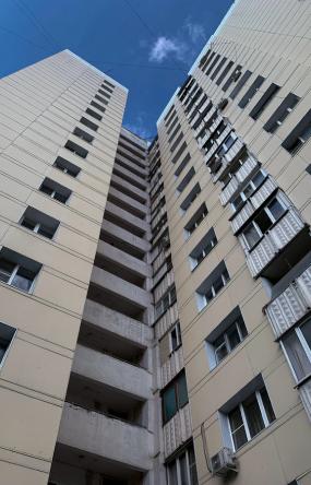 Аутсорсинг сдачи в аренду недвижимости при наличии портфеля объектов у собственника
